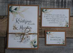 Svatební oznámení přírodní Frame, Wedding, Decor, Mariage, Decorating, Weddings, Inredning, Frames, Interior Decorating