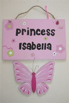 28feae6fcf13 Isabella Is My Name