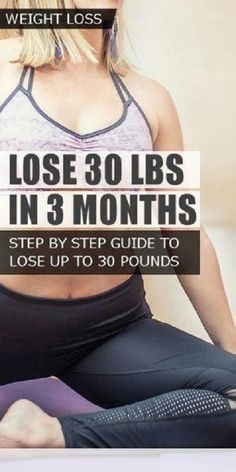 Diet Food To Lose Weight, Weight Loss Meals, Weight Loss Challenge, Losing Weight Tips, Fast Weight Loss, Weight Loss Program, Healthy Weight Loss, Weight Loss Tips, How To Lose Weight Fast