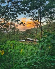 Rancho Margot Costa Rica by @LoongStoryShort Unique enchanting and beautifully remote #RanchoMargot is a hidden gem near the Arenal Volcano and just 30-minutes from La Fortuna. The Most Extraordinary #CostaRica Eco-Lodge by hotelsandresorts
