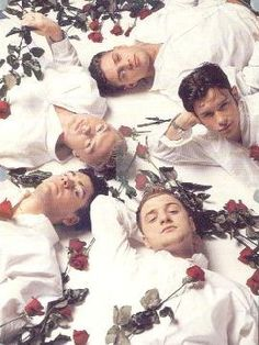 Boyzone with red roses love No Matter What Lyrics, Stephen Gately, Robert Palmer, Addicted To Love, Uk Singles Chart, The Last Song, Irish Boys, Number One, Good Old