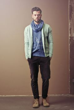 goodpeople-clothing-ss-13-riviera-dandies-never-grow-up-1