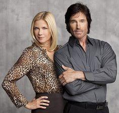 Image result for soap opera legends