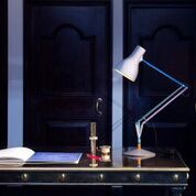 Lampe de Table Type 75 - Paul Smith