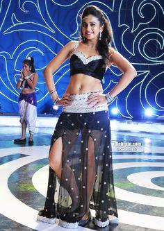 Rakul Preet Singh Sexy Stills from her up coming movie