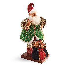 Mark Roberts Fairies - Christmas Fairies - Christmas Elf Decorations - Frontgate
