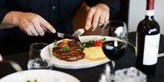 $25 -- Top-Rated Italian Dinner  #Food #Florida #GreedyHogs