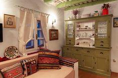 adelaparvu.com-despre-casa-traditionala-romaneasca-designeri-proprietarii-Alina-si-Ciprian-Foto-Catalin-Georgescu-8.jpg 1.000×667 pixels
