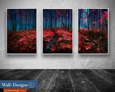 Wall- Art Wall Art, Painting, Painting Art, Paintings, Painted Canvas, Drawings, Wall Decor