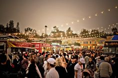 food truck festival - Google Search