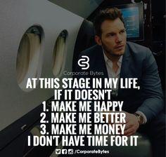 Yessss, exactly!!