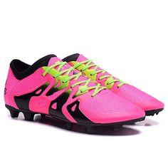 http://www.sportseve.com/footballshoes-adidas-55137-p-55137.html
