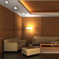 die besten 25 wanduhr selbst gestalten ideen auf pinterest. Black Bedroom Furniture Sets. Home Design Ideas