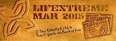 Dois convites especiais http://buildingabrandonline.com/rogeriosantos/dois-convites-especiais/