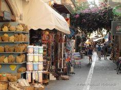 Rethymnon | Kreta Griekenland