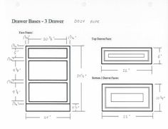 Standard Kitchen Cabinet Sizes Metric Cabinets Dimensions For How Deep Are  Ideas Tiraq