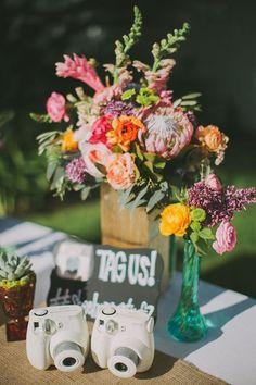 [Diário de uma Noiva]: Como Definir Horário e Local da Festa de Casamento