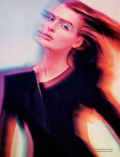 Gertrud-Hegelund-Fashion-Photography-by-Sebastian-Kim-4