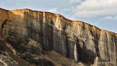 Vulcanul Racos, Brasov Waterfall, Photograph, Places, Outdoor, Photography, Outdoors, Waterfalls, Photographs, Outdoor Games