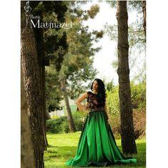 #design#wedding#summer#stil#henna#prom#bride#papyonajans#fulcollection#trabzon