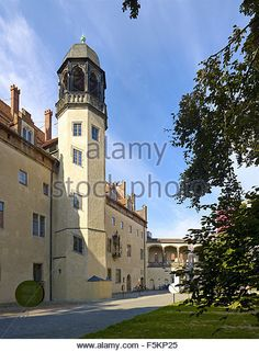 178 Best Wittenberg images