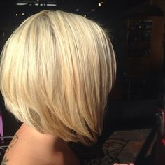 The amazing jessica cut my hair a line bob with asymmetrical the amazing jessica cut my hair a line bob with asymmetrical bangs see review by jamie yelp hair pinterest urmus Gallery