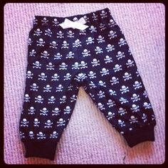 <3<3 these for little boys. I need to get my baby boy some!!!!!!!