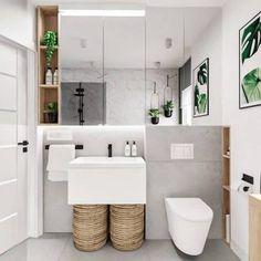 Alcove, Toilet, Bathtub, Bathroom, Diy, Living Room, Standing Bath, Washroom, Flush Toilet