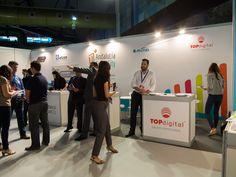 6ª Foro Greencities & Sostenibilidad, Foro de Inteligencia Aplicada a la Sostenibilidad Urbana | 7 y 8 de octubre de 2015 en el Palacio de Ferias y Congresos de Málaga | www.greencitiesmalaga.com
