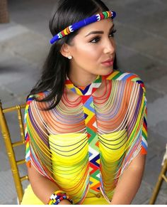 Pin by Fashion du Monda on Kente Ghana Fashion in 2019 South African Dresses, African Print Dresses, African Print Fashion, African Attire, African Wear, African Fashion Dresses, African Women, South African Fashion, African Traditional Wedding Dress
