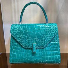 Alligator Skin Shoulder Handbags Crossbody Bags – Purses And Handbags Totes Latest Handbags, Unique Handbags, Popular Handbags, Trendy Handbags, Unique Purses, Vintage Handbags, Fashion Handbags, Tote Handbags, Cross Body Handbags