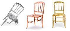Boca do Lobo, contemporary furniture, Emporium Chair, London Design Festival, 100% Design, Luxury furniture pieces, Limited Edition