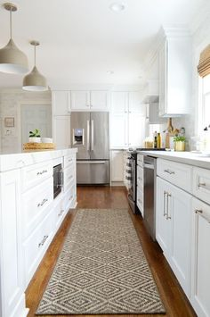 45 Best Kitchen Runner Images In 2019 Rug Area