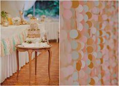 FlorDeLuxe ❤️ Svadobné výzdoby, kvety a tlačoviny   Mojasvadba.sk Table Decorations, The Originals, Blog, Diy, Wedding, Furniture, Home Decor, Valentines Day Weddings, Decoration Home