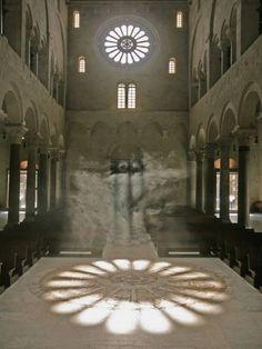 cattedrale di bari - Cerca con Google