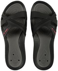 a0fdd28f065e Arena Athena Women s Swimming Shoes  Amazon.co.uk  Sports   Outdoors