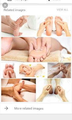 - save your breath - Foot Message Massage Tips, Thai Massage, Foot Massage, Body Therapy, Massage Therapy, Physical Therapy, Reflexology Massage, Wellness Fitness, Fun Workouts