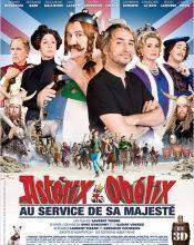 De nombreux films par genre et niveau de français. Fiches à télécharger.