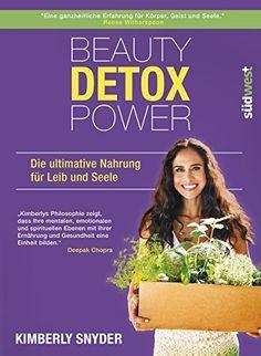 Beauty Detox Power: Die ultimative Nahrung für Leib und S... https://www.amazon.de/dp/3517094560/ref=cm_sw_r_pi_dp_x_Pe0.zb7152PG7