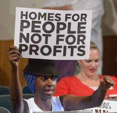 New Orleans City Council and Airbnb prepare for war