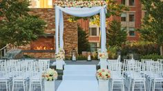 Baltimore Weddings | Baltimore Wedding Venues | Four Seasons Hotel