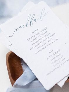 Design House Of Moira | Victoria Rothwell | Watercolor Wedding Invitations  | Design House Of Moira | Pinterest | Watercolors, Wedding And Calligraphy