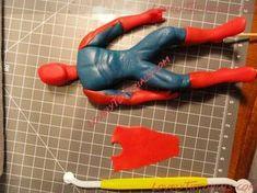 Название: spider-man tutorial_20.JPG Просмотров: 0 Размер: 151.1 Кб