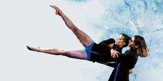 Phoenix Dance Co