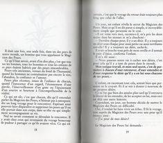 citations jacques salome - Recherche Google