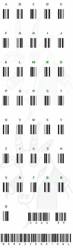 Juventus alphabet…… Write your name…. Juventus alphabet…… Write your name…. Alphabet Code, Alphabet Symbols, Braille Alphabet, Alphabet Design, Simple Life Hacks, Useful Life Hacks, Secret Code, Geocaching, Things To Know