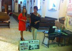 http://www.fabriziocatalano.it/2014-calabria-serate-destate-cercando-fabrizio-e/