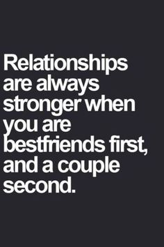 Friendship Love Quotes Friendship And Romancerespect And Lovelaughter And Deep