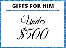 Wedding Gifts For USD500 : Great Gifts for Him - Under USD500 #giftideas #mensaccessories # ...