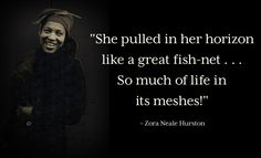 Zora Neale Hurston Digital Archive. Hurston lived her later years in Fort Pierce, FL where her legacy influences many of the local professor's assigned readings. Check out the digital archive at UCF for additional information or the IRSC LibGuide at http://www.irsc.libguides.com/zora